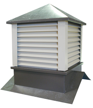 Sheet Metal Fabrication Metal Roofing Chimney Caps And